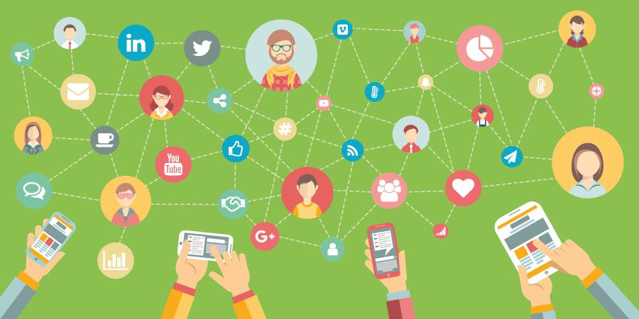 10 Dicas Super Importantes para o Gerenciamento de redes sociais