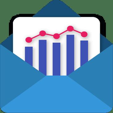 Postmaster Tools – Saiba como melhorar seus resultados no Gmail - disparo de e mail marketing