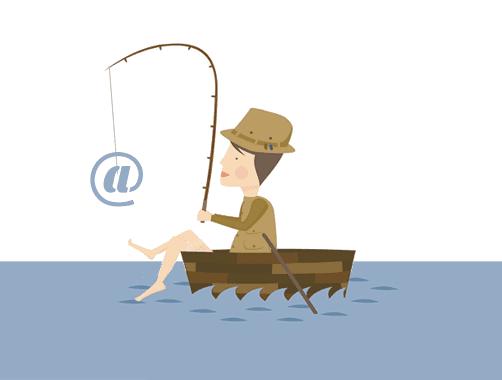 Aprenda como captar contatos para sua base de e-mails - disparo de e mail marketing