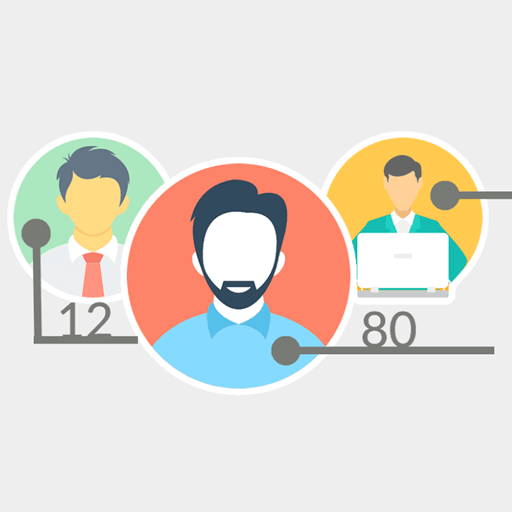 email marketing de sucesso - Lead scoring