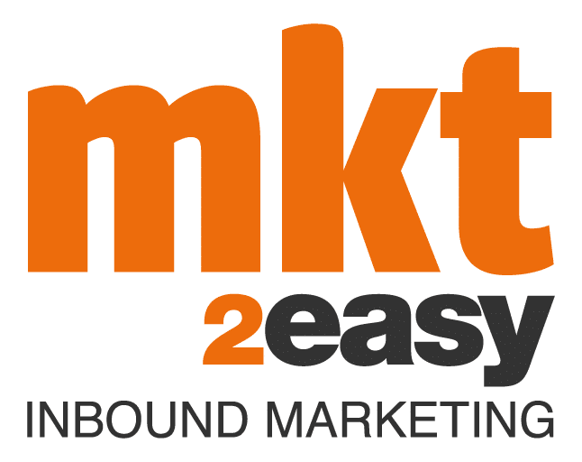 Login MKT2Easy
