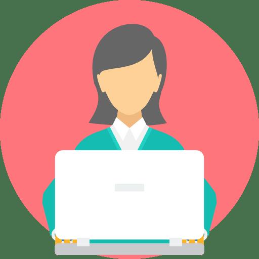 email marketing no trabalho