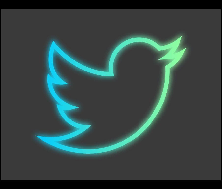 11 Dicas de ferramentas Super Legais para Twitter