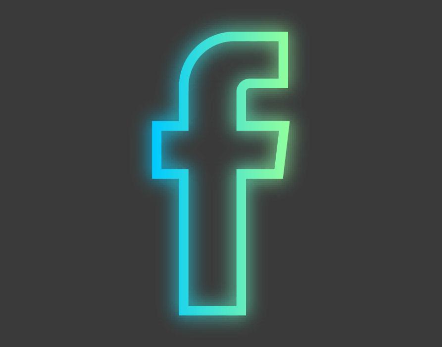 Facebook: como medir o impacto das suas publicações