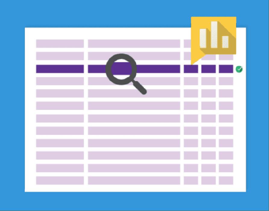 Google Keyword Planner: como começar a usar?