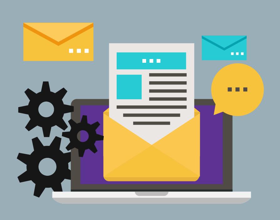 O que é autoresponder e como ele funciona no email marketing