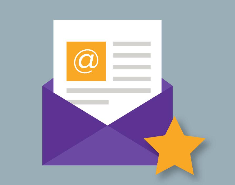 9 dicas imbatíveis para criar o assunto de email marketing
