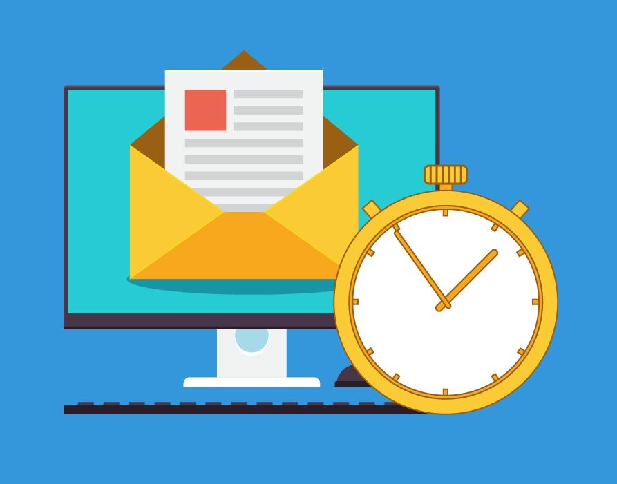 3 ferramentas grátis para gerar sensação de urgência no seu mailing