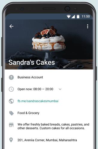 Whatsapp Business App Facilita Interacao Entre Empresas E Clientes