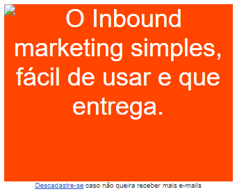 O inbound marketing simples e que entrega