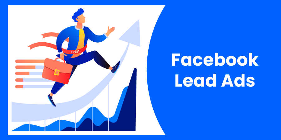 Facebook Lead Ads