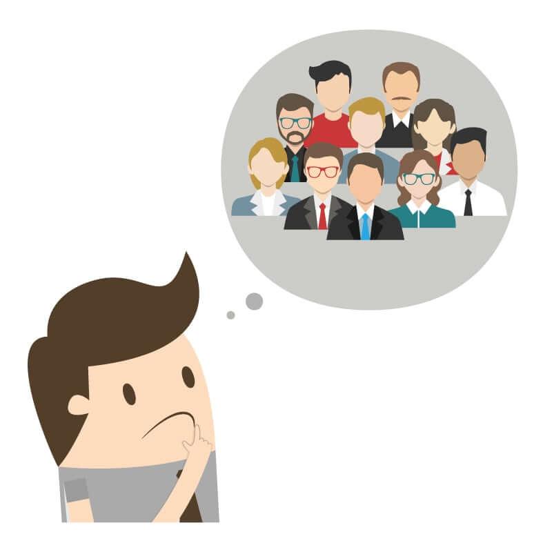 Um spamtrap muitas vezes passa despercebido ao entrar a partir de alguma importação de base sem validação da origem dos contatos, além de que muitos contatos que deixam de ser ativos, passam a ser spamtraps em provedores da Microsoft.