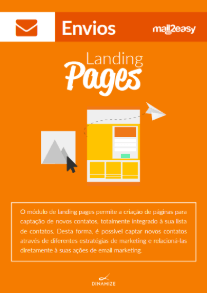 landing-pages-mini-ebook