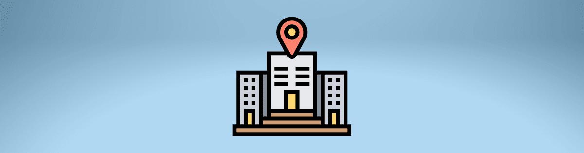 Google Meu Negócio - Como cadastrar sua empresa