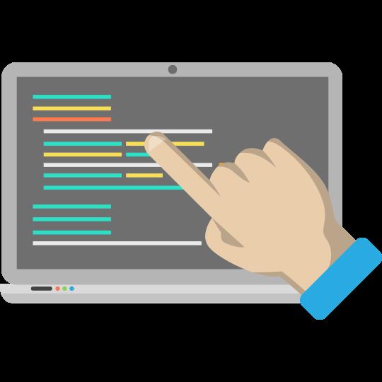 Otimização de Páginas (SEO)