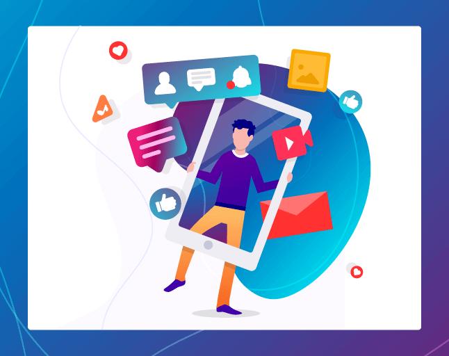 4 passos para impulsionar no Facebook e Instagram