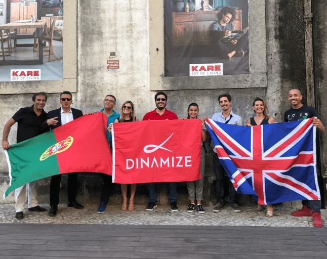dinamize-portugal-destaque