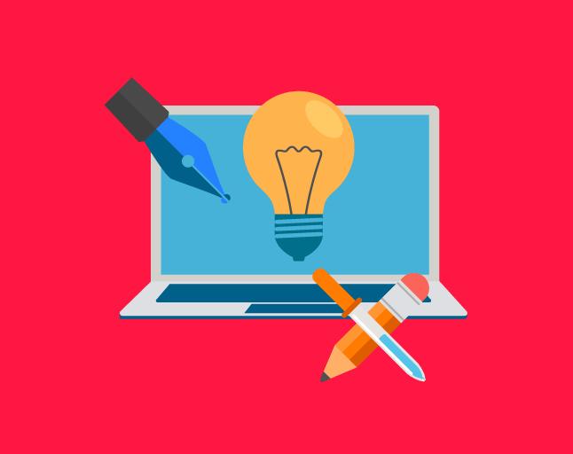 11_ferramentas_do_google_para_sua_estrategia_de_marketing_digital-destaque
