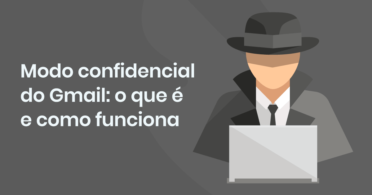 modo-confidencial-do-Gmail