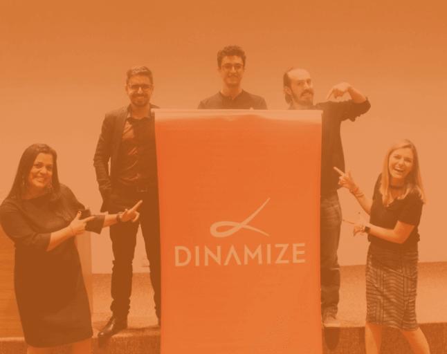 dinamize-filial-pf-destaque