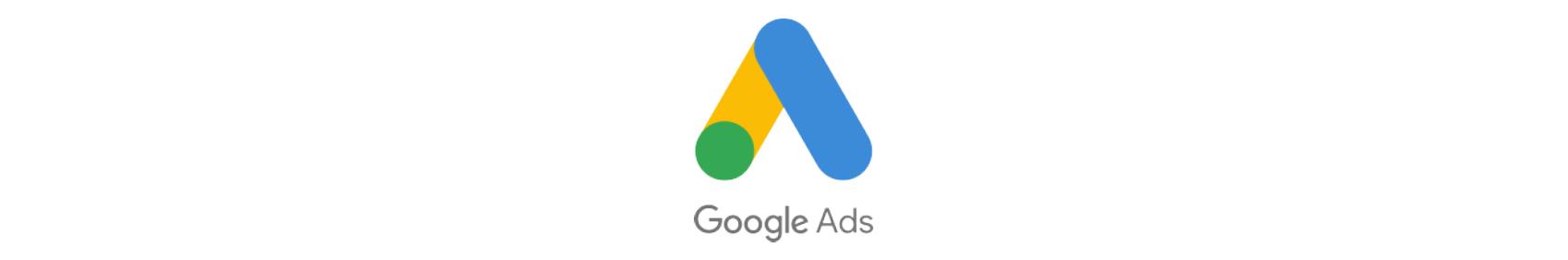 ferramenta para anuncios google ads