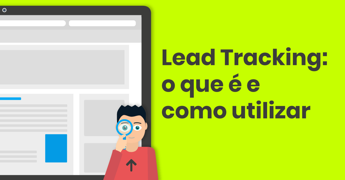 lead-tracking