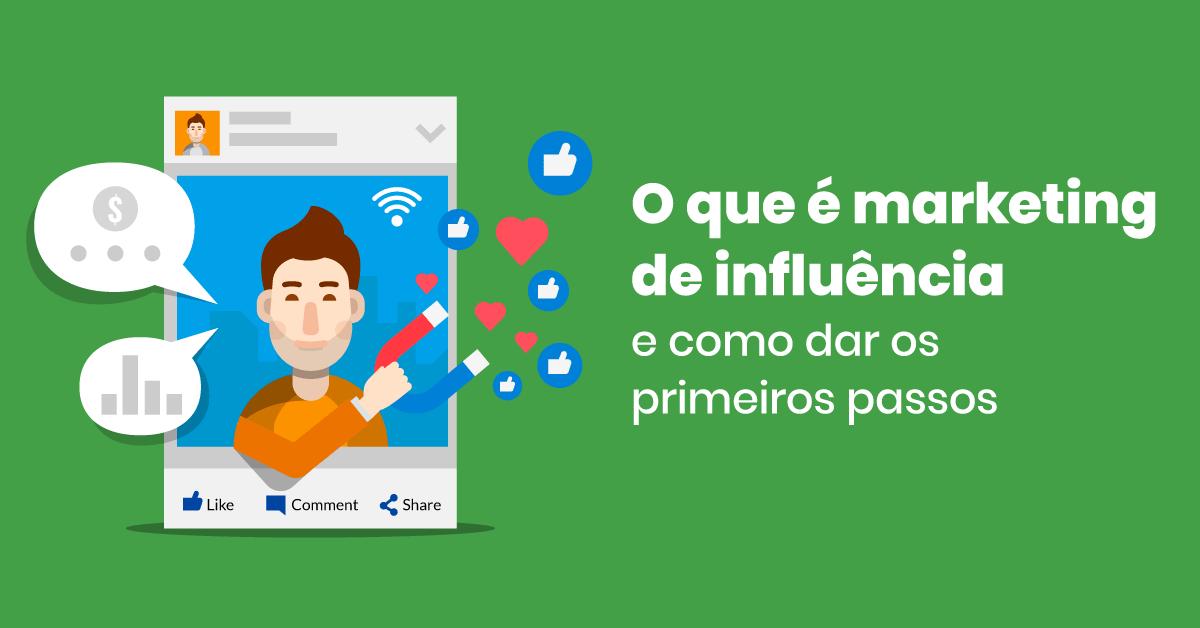 marketing-de-influencia-primeiros-passos
