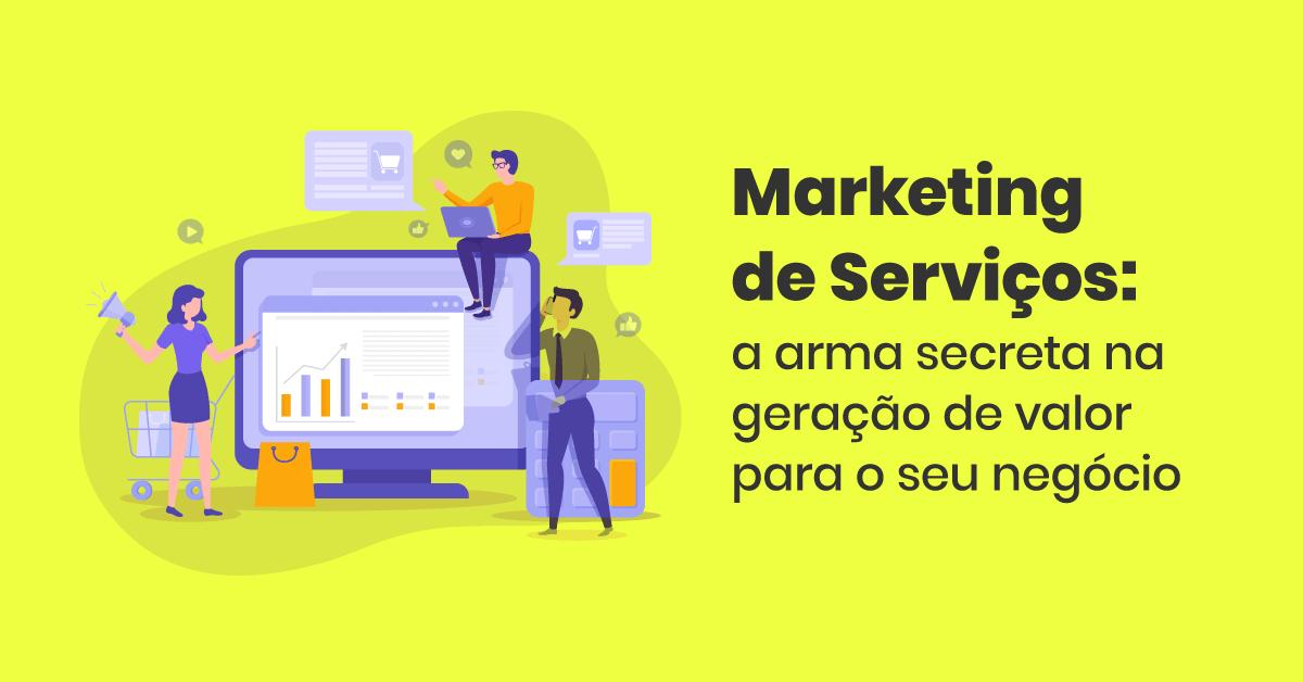 marketing-de-servicos