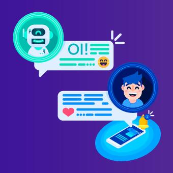 beneficios-do-chatbot