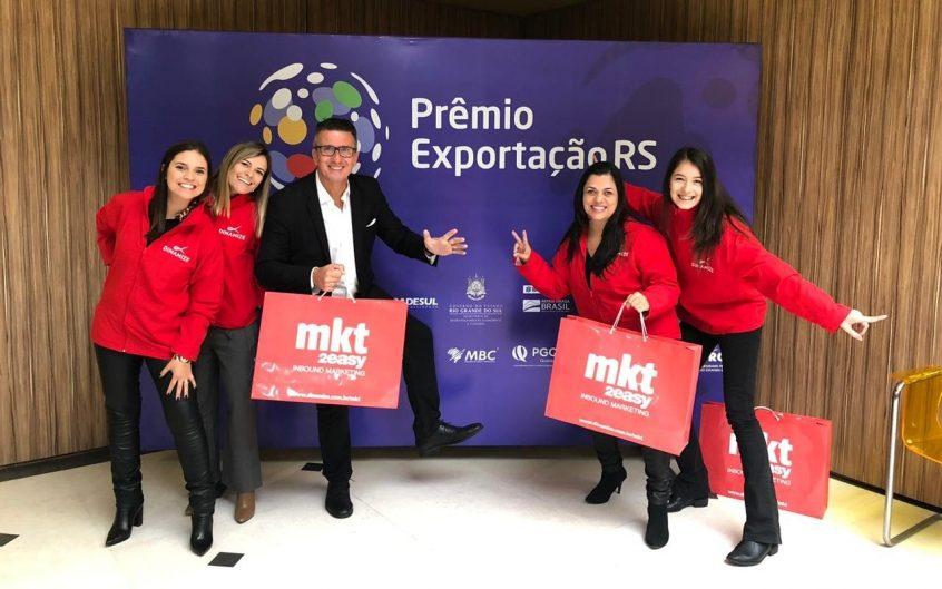 premio-exportacao-2019-dinamize