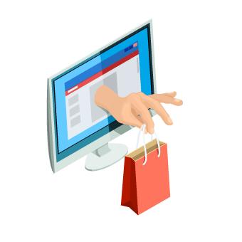Como integrar marketing e vendas através de um software de automação