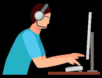 Como criar o seu podcast