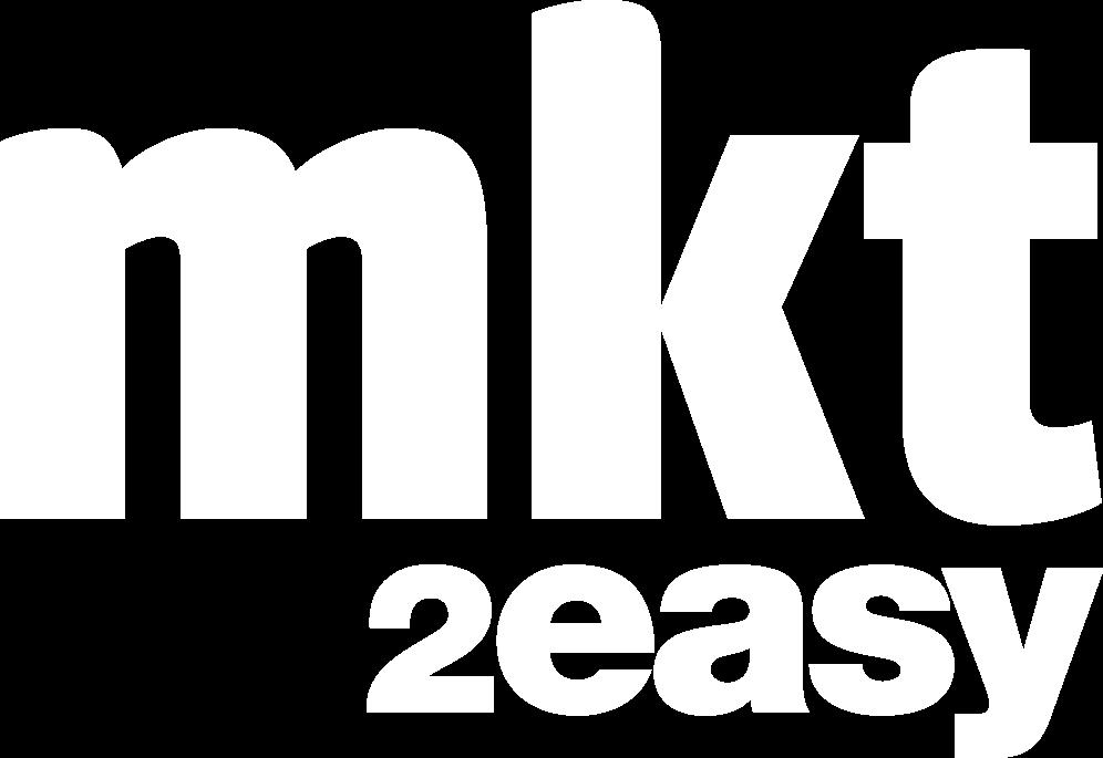 Solução de Inbound marketing MKT2easy