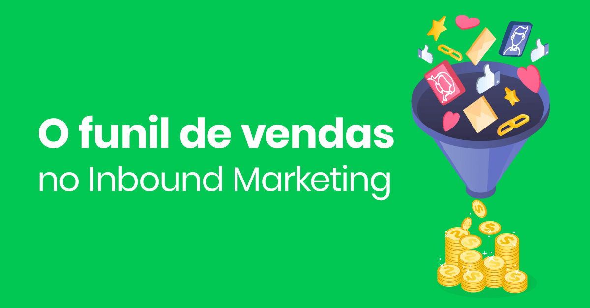 O-funil-de-vendas-no-inbound-marketing