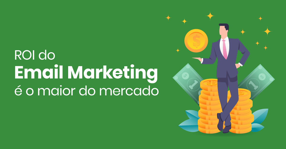 ROI-do-Email-Marketing-é-o-maior-do-mercado