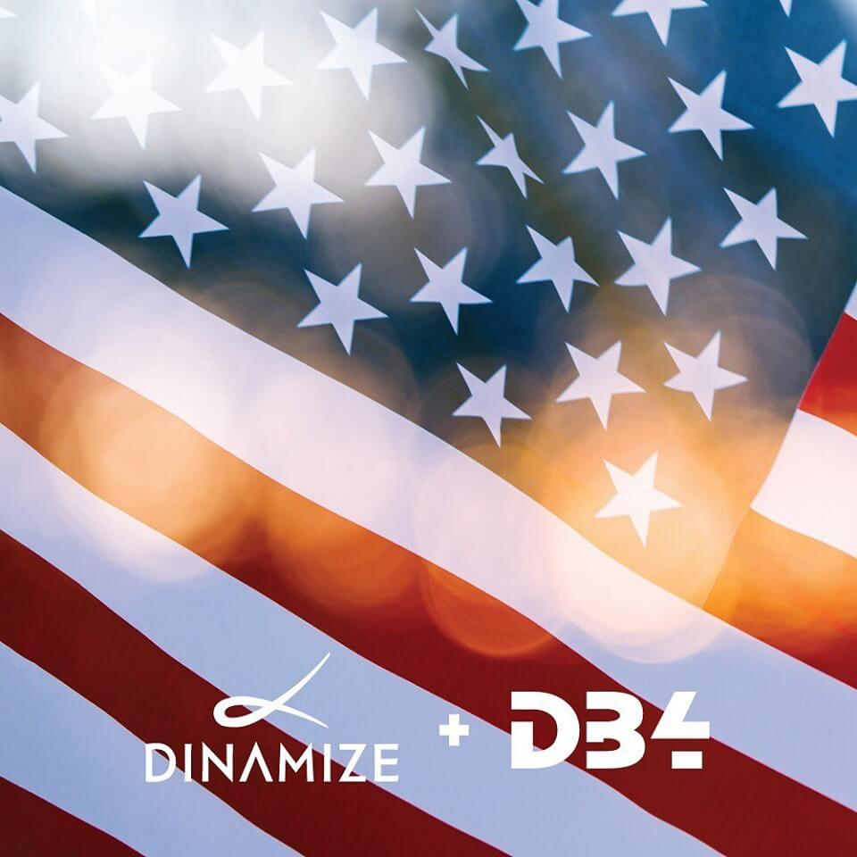 destaque-dinamize-db4