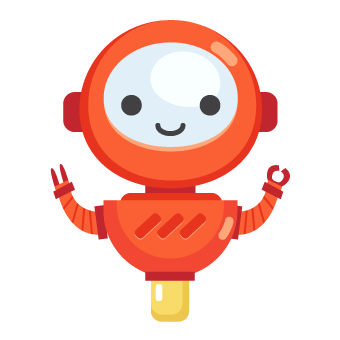 Automatizar sem robotizar