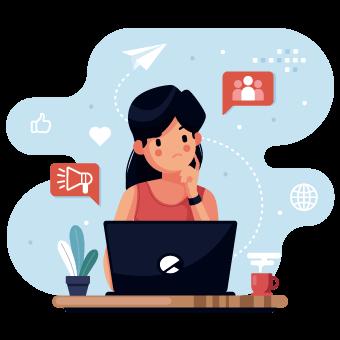 webinar como fazer um webinar