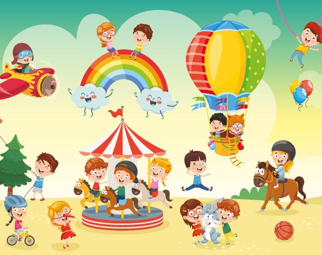 Dia-das-Crianças-destaque