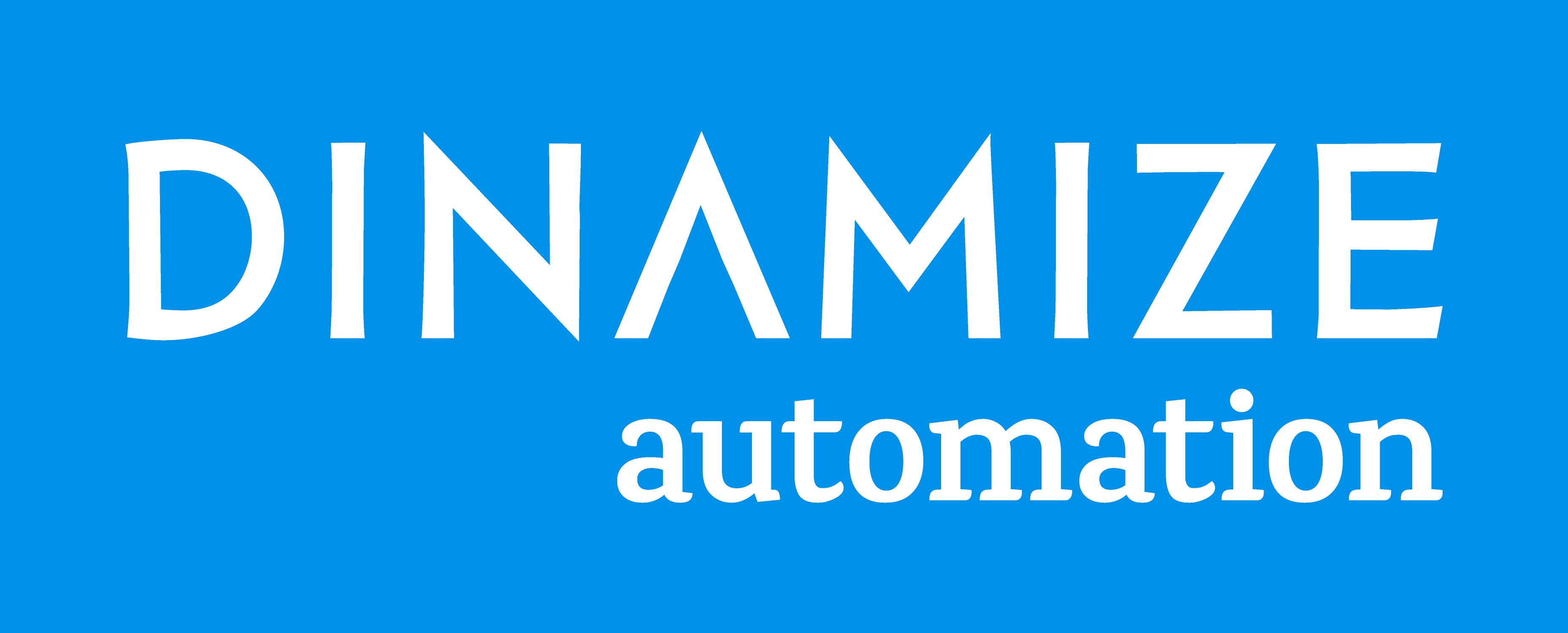 Dinamize Automation