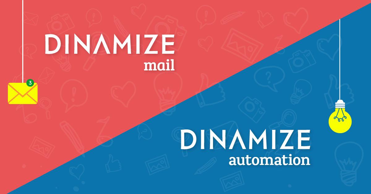 (c) Dinamize.com.br