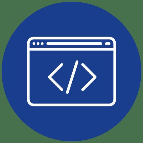 Integração API