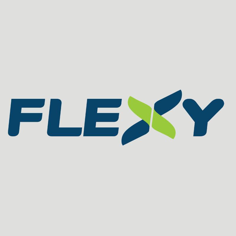 Integração Flexy com a Dinamize