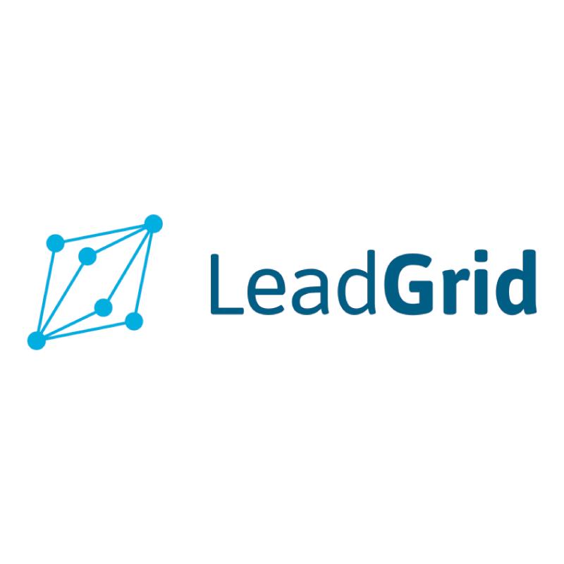 Integração LeadGrid com a Dinamize