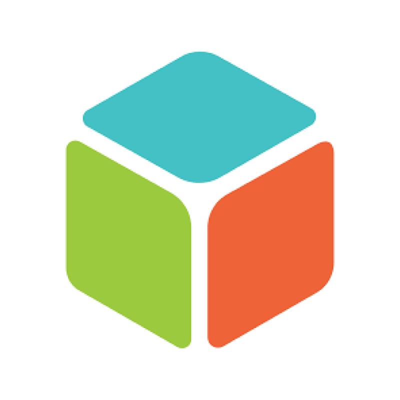 Integração Loja integrada com a Dinamize