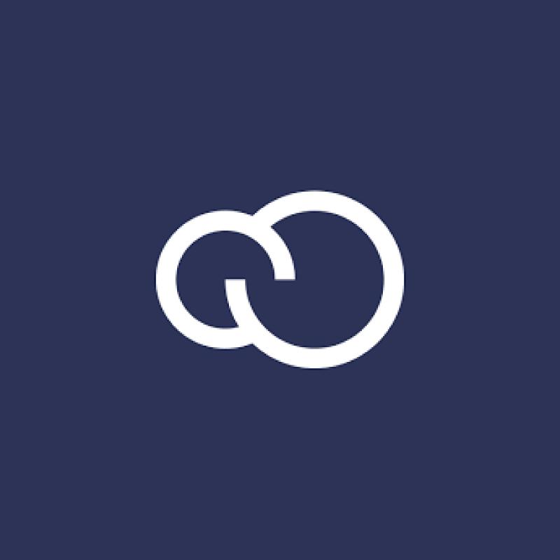 Integração da Nuvemshop com a Dinamize