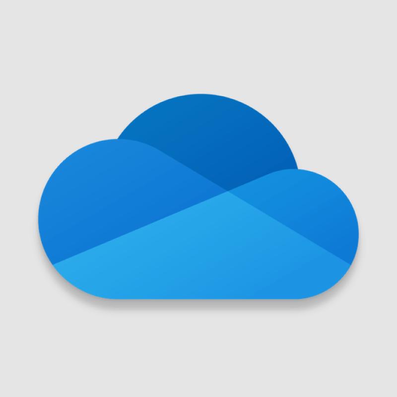 Integração OneDrive com a Dinamize