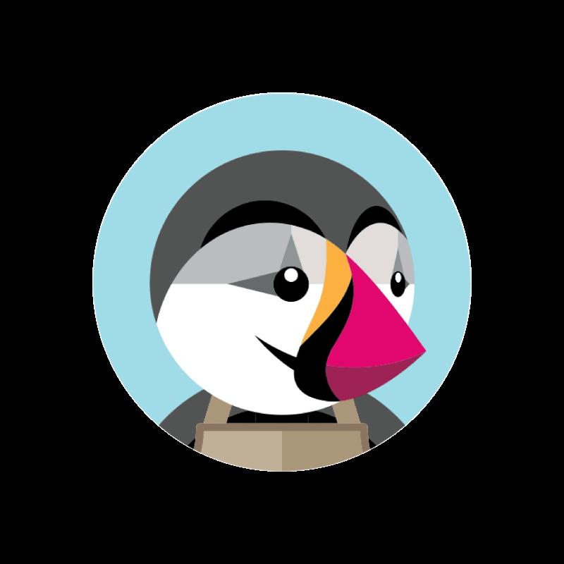 Integração PrestaShop com a Dinamize