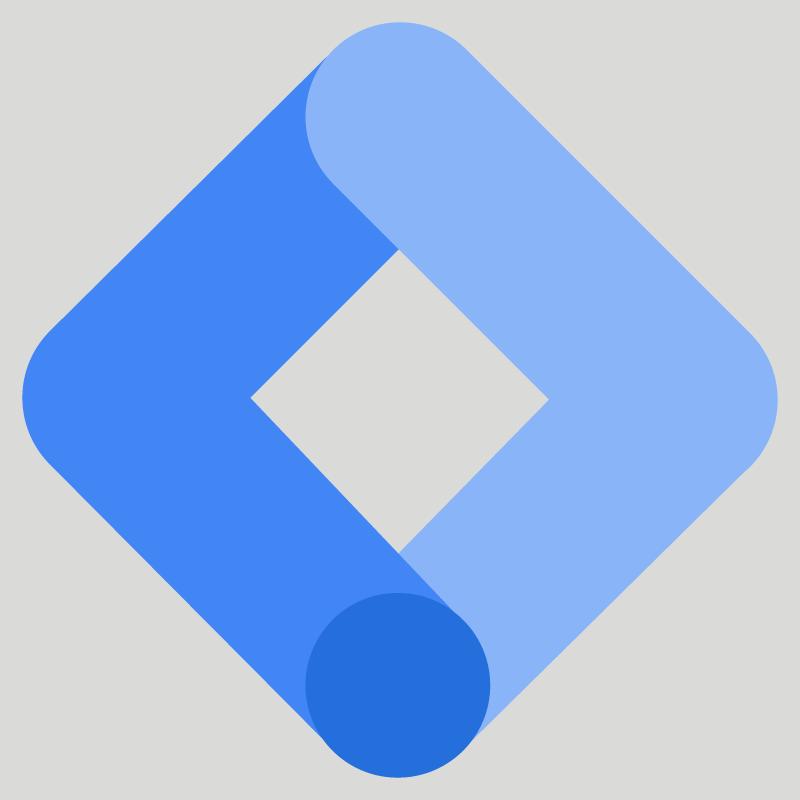 Integração Google Tag Manager com a Dinamize