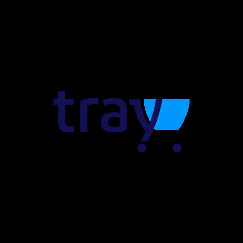 Integração Tray com a Dinamize